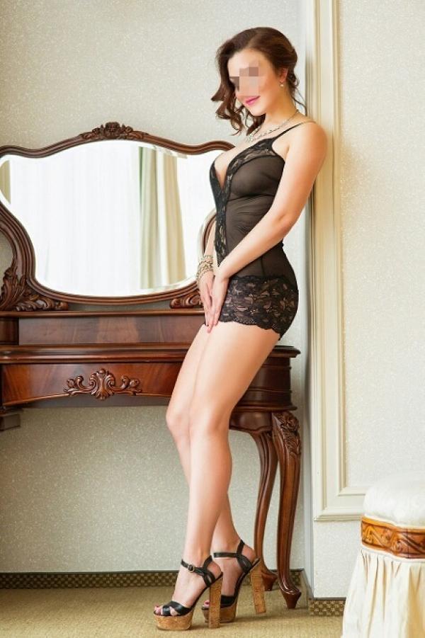 Проститутки visa фото днепропетровских проституток