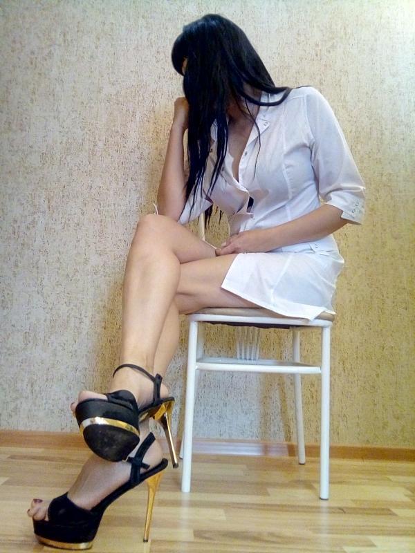 Массажиста индивидуалка i мексиканская проститутка